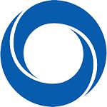 Reason Core Security logo