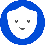 Betternet VPN logo