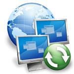 Complete Internet Repair logo