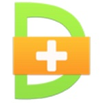 Tenorshare Any Data Recovery logo