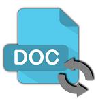 Total Doc Converter logo