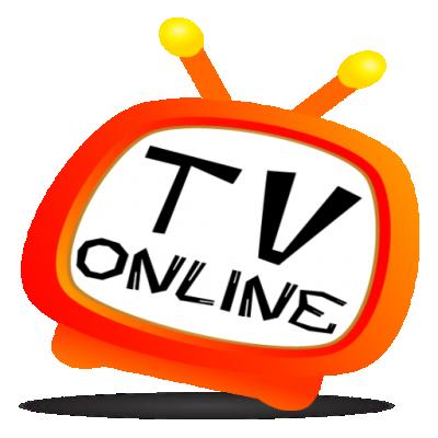 ZVVOnlineTV 2.2.1