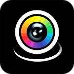 CyberLink YouCam logo