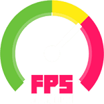 FPS Monitor logo