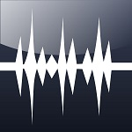 WavePad Sound Editor logo