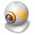 Webcam Surveyor logo
