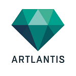 Artlantis Studio logo