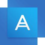 Acronis True Image logo