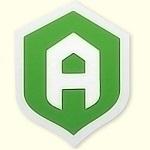 Auslogics Anti-Malware logo