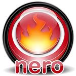 Nero Platinum logo