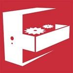 Reg Organizer logo