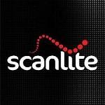 ScanLite logo