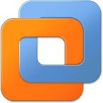 VMware Workstation logo
