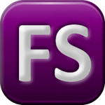 Free Studio logo