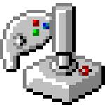 JoyToKey logo