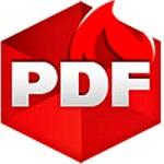 PDF Architect logo