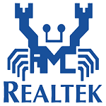 Realtek High Definition Audio Driver logo