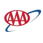 AAA Logo logo