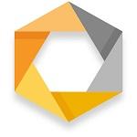 Google Nik Collection logo