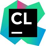 JetBrains CLion logo