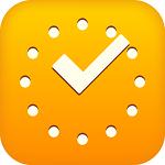 LeaderTask logo