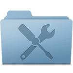 SmartFix Tool logo