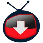 YTD Video Downloader logo