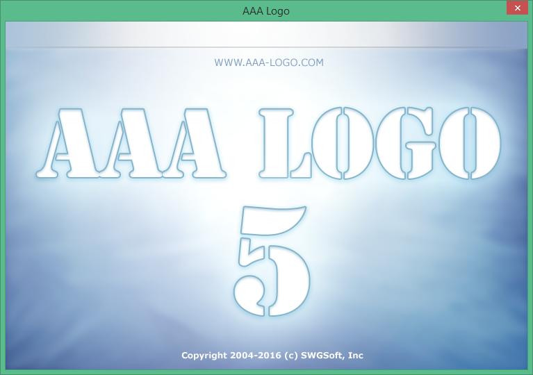 aaa logo скачать