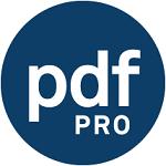 pdfFactory logo