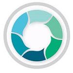 Alien Skin Exposure logo