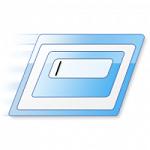 AutoRuns logo