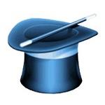 Driver Magician logo