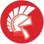 Embarcadero Delphi logo