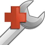 EzRecover logo