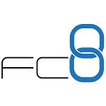 FlowCode logo
