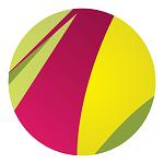 Gravit Designer logo