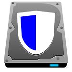 HDDScan logo
