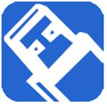 JetFlash Recovery Tool logo