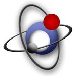 MKVToolnix logo