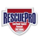 RescuePRO logo