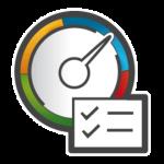 Ускоритель Компьютера logo