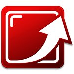 ABBYY Screenshot Reader logo