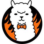 FireAlpaca logo