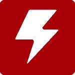 HWMonitor logo