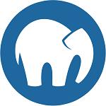 MAMP logo