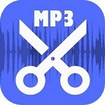 MP3 Cutter logo