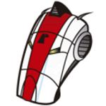 Mipony logo