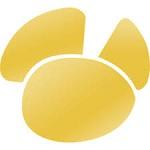 Navicat logo