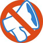 O&O ShutUp10 logo