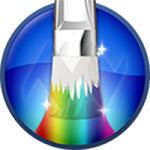 OpenCanvas logo